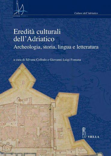 Eredità culturali dell'Adriatico