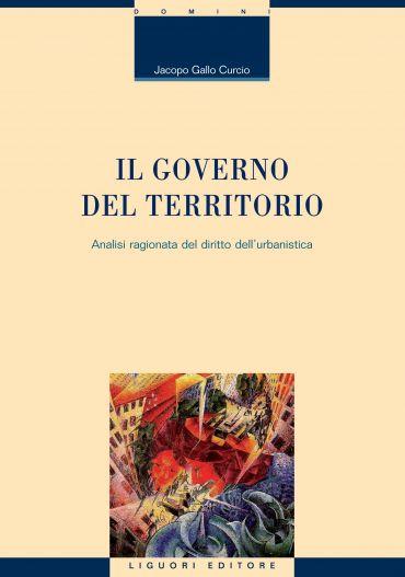 Il governo del territorio