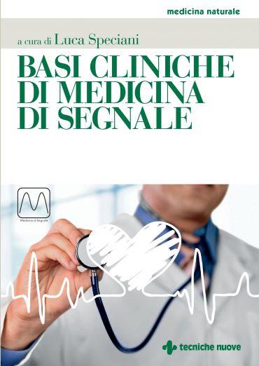 Basi cliniche di medicina di segnale