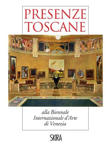 Presenze Toscane ePub