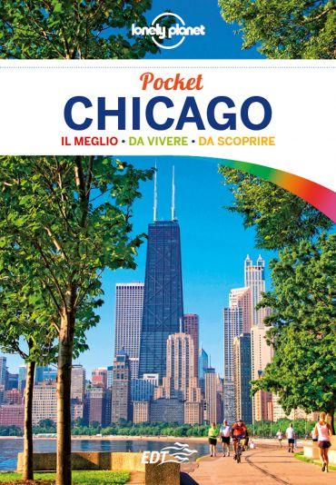 Chicago Pocket ePub