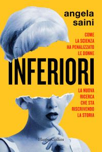 Inferiori ePub