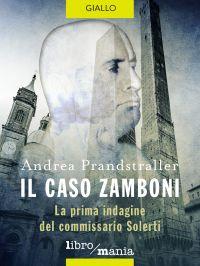 Il caso Zamboni ePub