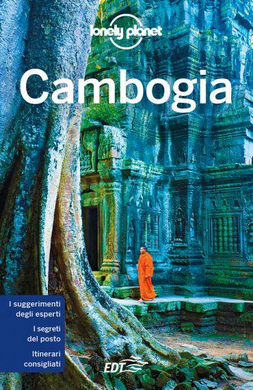 Cambogia ePub