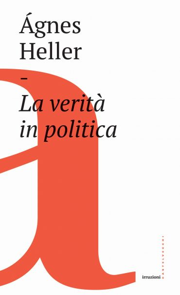 La verità in politica ePub