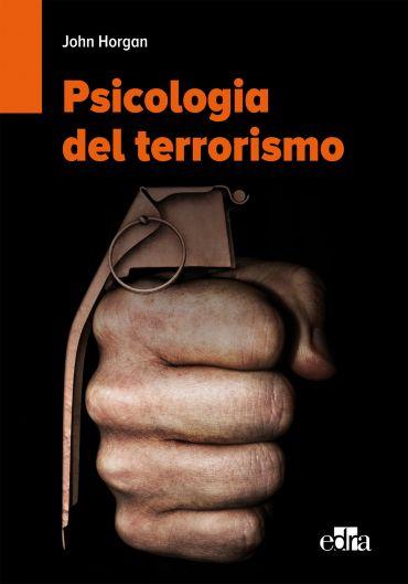Psicologia del terrorismo. ePub