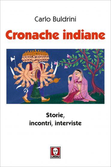 Cronache indiane ePub