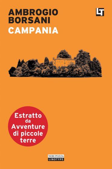Campania ePub