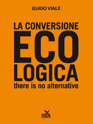 La conversione ecologica ePub