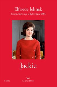 Jackie ePub