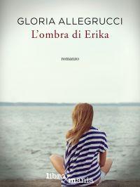 L'ombra di Erika ePub