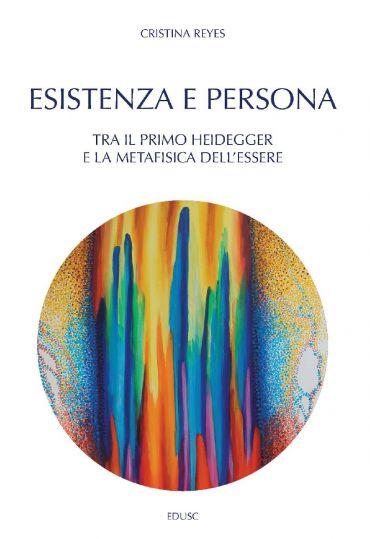 Esistenza e persona
