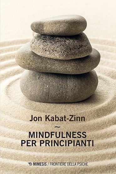Mindfulness per principianti ePub