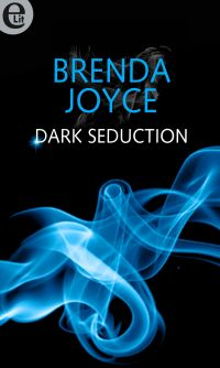 Dark Seduction (eLit) ePub