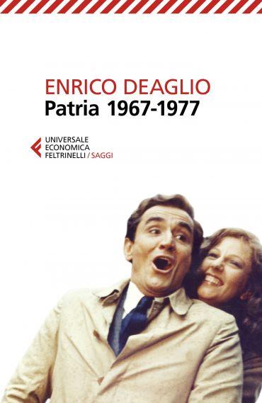 Patria 1967-1977 ePub