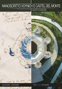 Manoscritto Voynich e Castel del Monte ePub