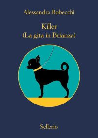 Killer. (La gita in Brianza) ePub