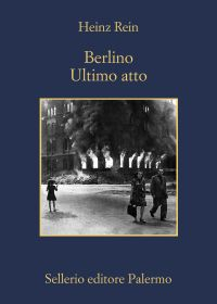 Berlino ultimo atto ePub