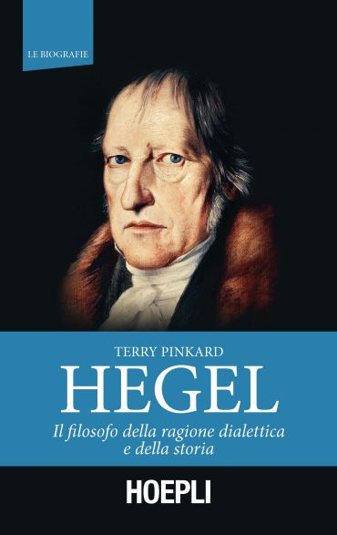 Hegel ePub