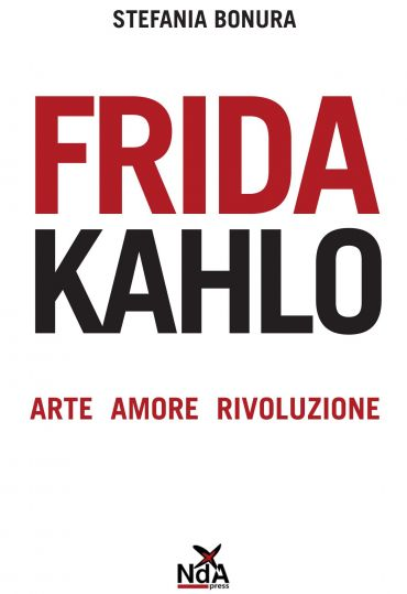 Frida Kahlo ePub