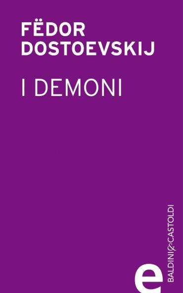 I demoni ePub