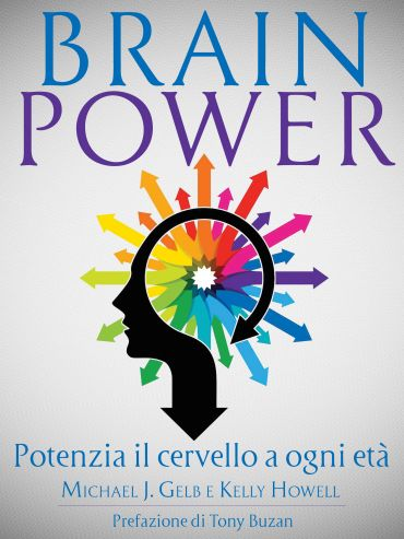 Brain Power ePub