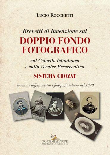 Brevetti di invenzione sul Doppio Fondo Fotografico