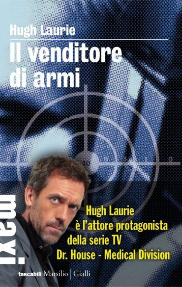 Il venditore di armi