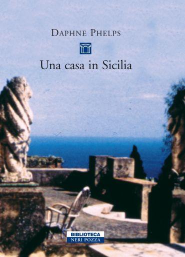 Una casa in Sicilia ePub