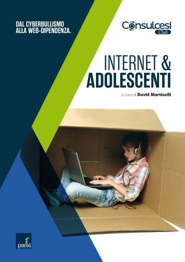 Internet & adolescenti ePub