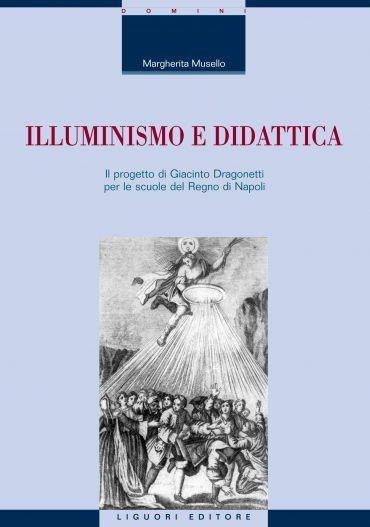 Illuminismo e didattica