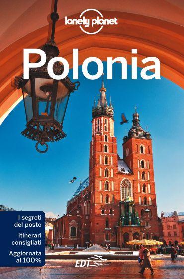 Polonia ePub