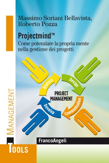 Projectmind ePub