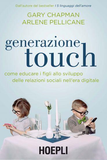 Generazione Touch ePub