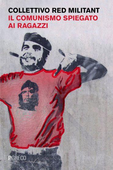Il comunismo spiegato ai ragazzi ePub