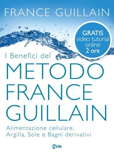 I benefici del metodo France Guillain ePub