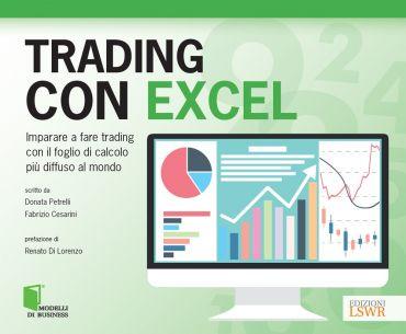 Trading con Excel ePub