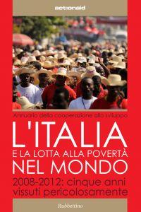 L'Italia e la lotta alla povertà nel mondo ePub