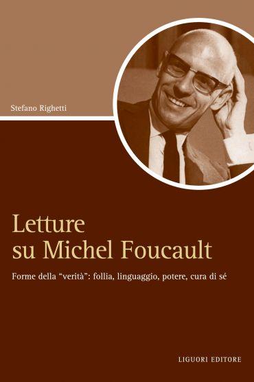 Letture su Michel Foucault