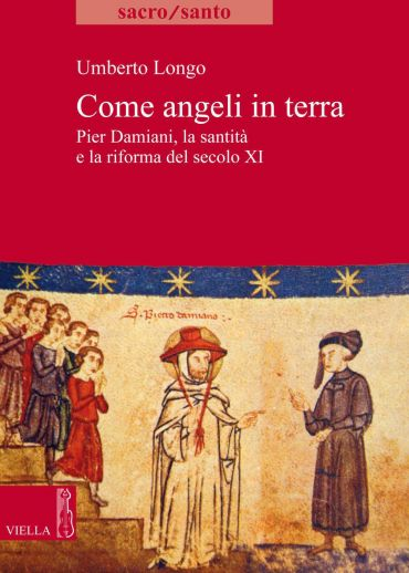 Come angeli in terra