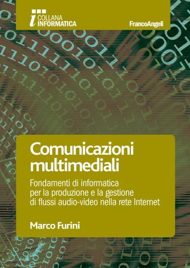 Comunicazioni multimediali