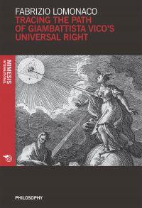 Tracing the path of Giambattista Vico's universal right ePub