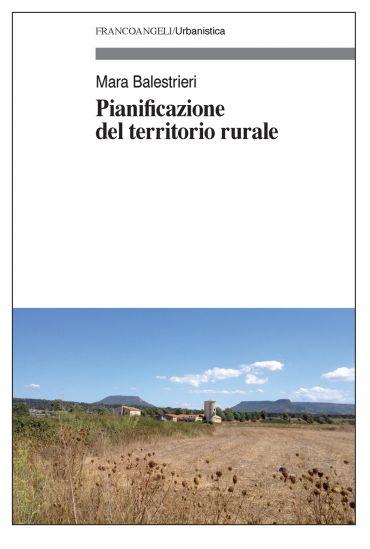 Pianificazione del territorio rurale