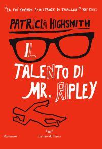 Il talento di Mr. Ripley ePub