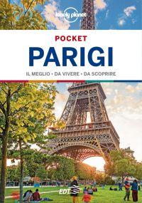 Parigi Pocket ePub