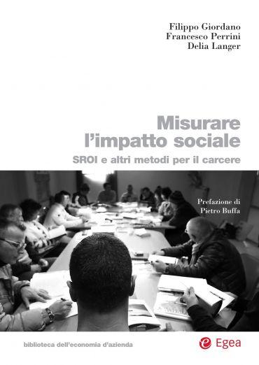 Misurare l'impatto sociale