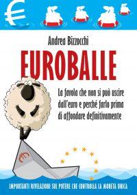 Euroballe ePub