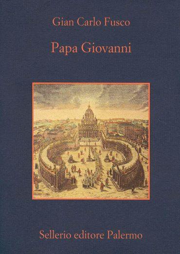 Papa Giovanni ePub