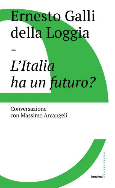 L'Italia ha un futuro ePub