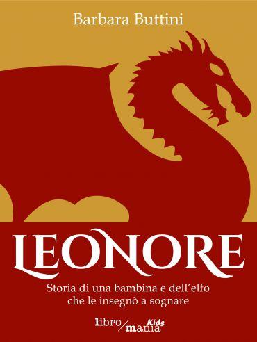 Leonore ePub